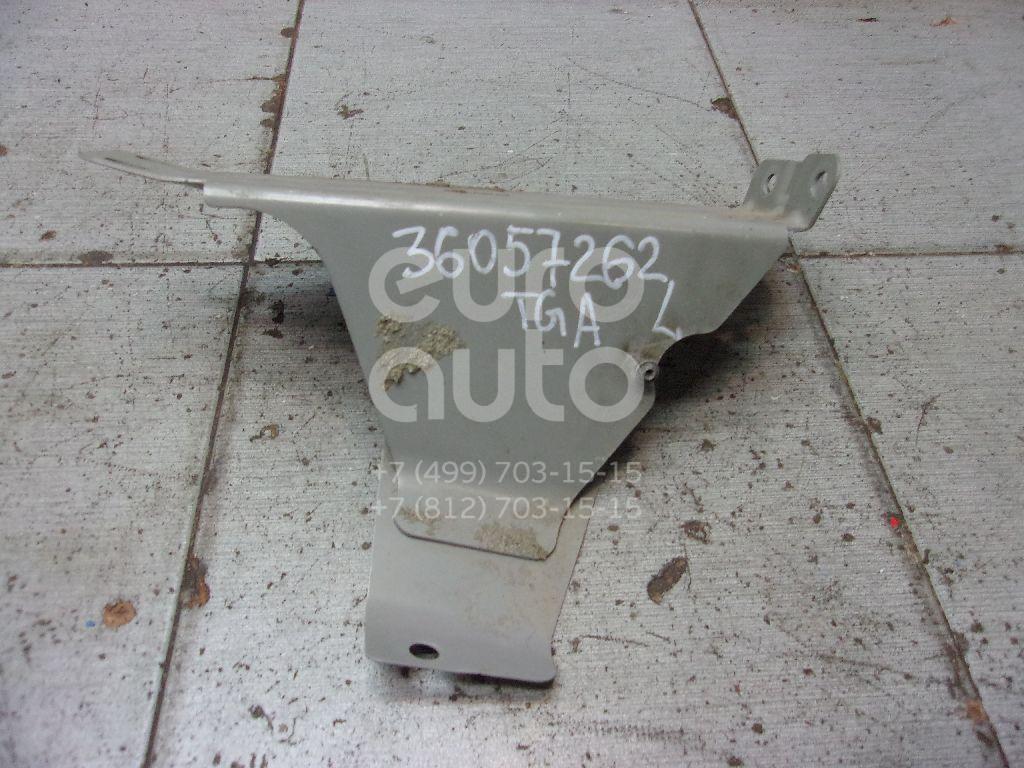 Купить Кронштейн (сопут. товар) MAN 4-Serie TGA 2000-2008; (81.62520.5015)
