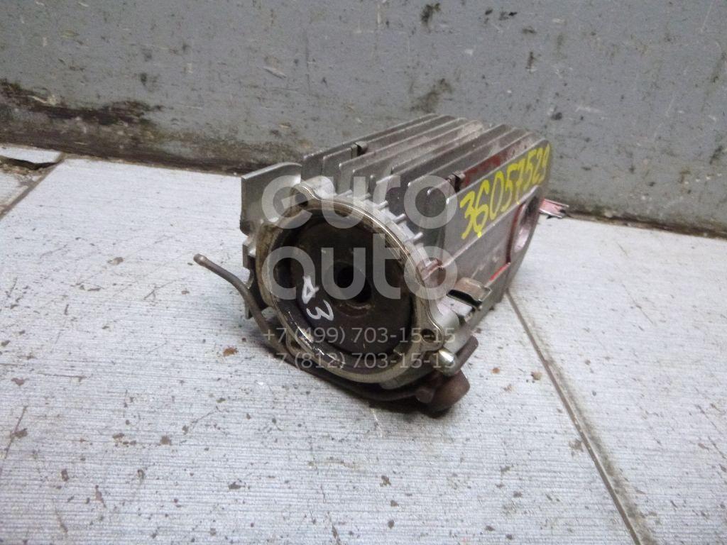 Теплообменник скания цена вторичный теплообменник цена