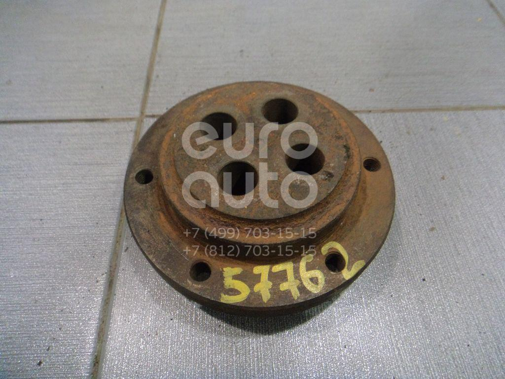 Купить Ступица коленвала Renault Major 1981-1996; (5000670743)