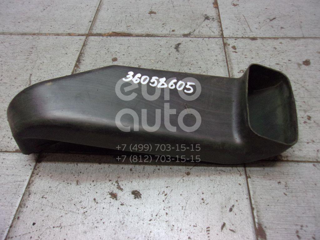 Купить Воздуховод Volvo TRUCK FL6 1985-1998; (6774895)