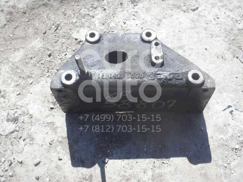 Кронштейн ТНВД DAF XF 2002-; (1317671)  - купить со скидкой