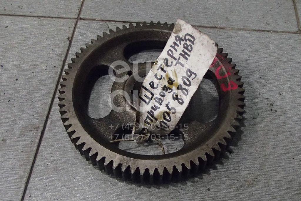 Купить Шестерня привода ТНВД DAF XF 2002-; (1320336)