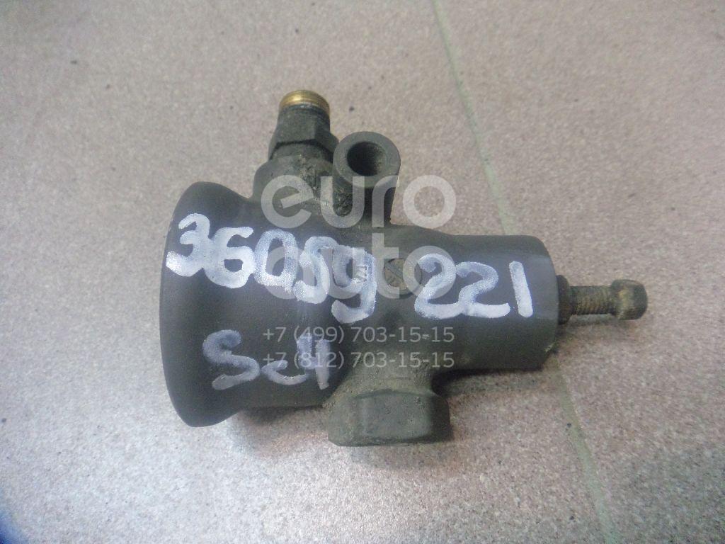 Клапан пневматический Scania 4 R series 1995-2007; (1334846)  - купить со скидкой