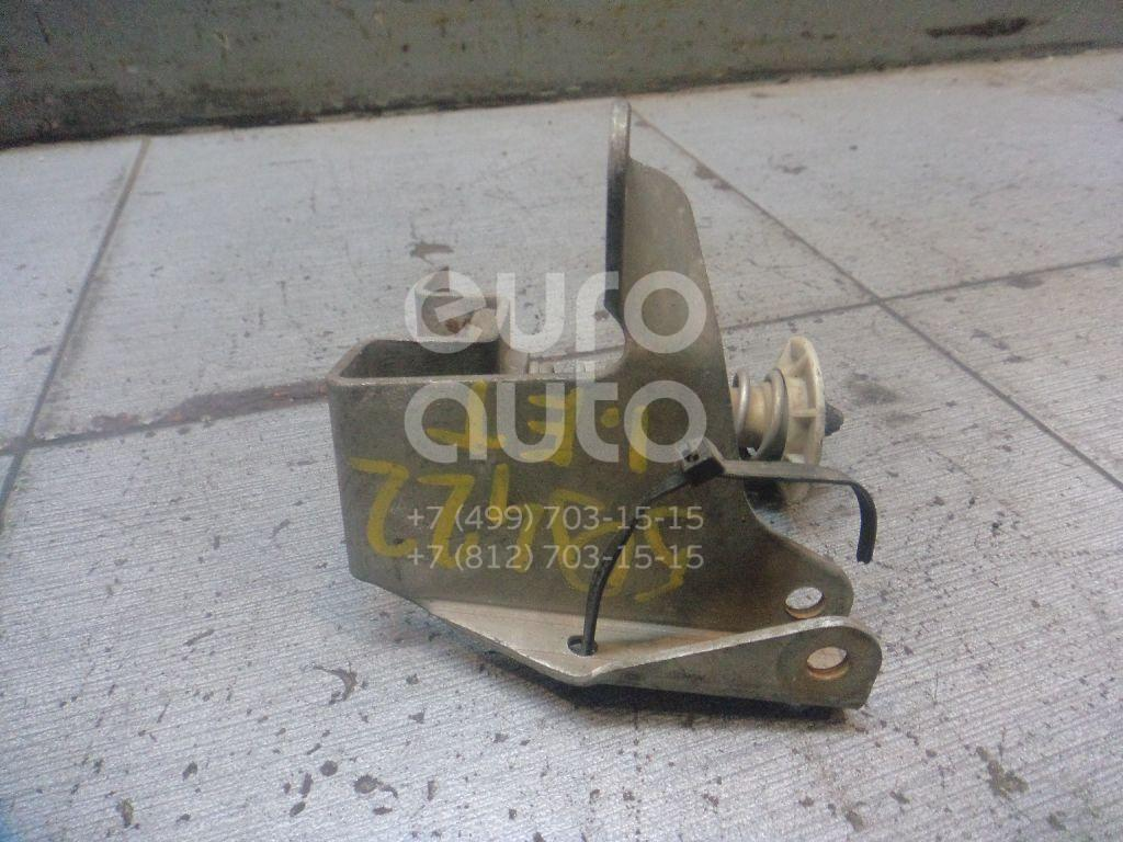 Ответная часть замка капота Iveco Eurotech 1991-1999; (98444281)  - купить со скидкой