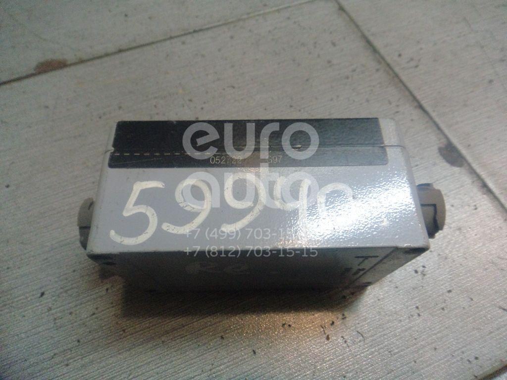 Купить Блок электронный Renault TRUCK Premium 1996-2004; (5010270504)