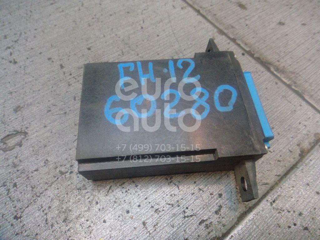 Купить Блок электронный Volvo TRUCK FH12 1993-1999; (20481570)