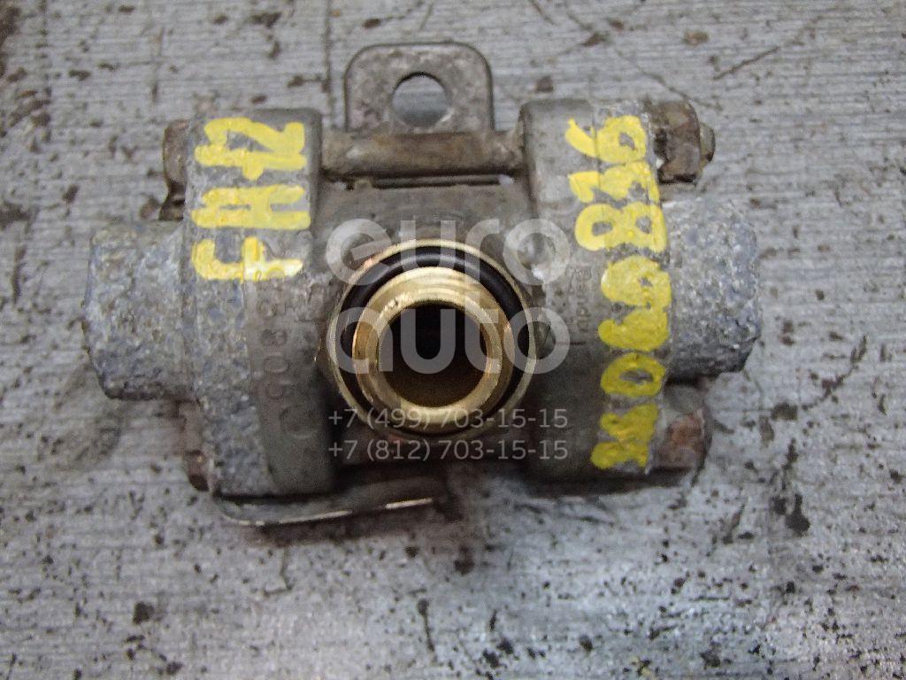 Купить Клапан пневматический Volvo TRUCK FH12 1993-1999; (295358)