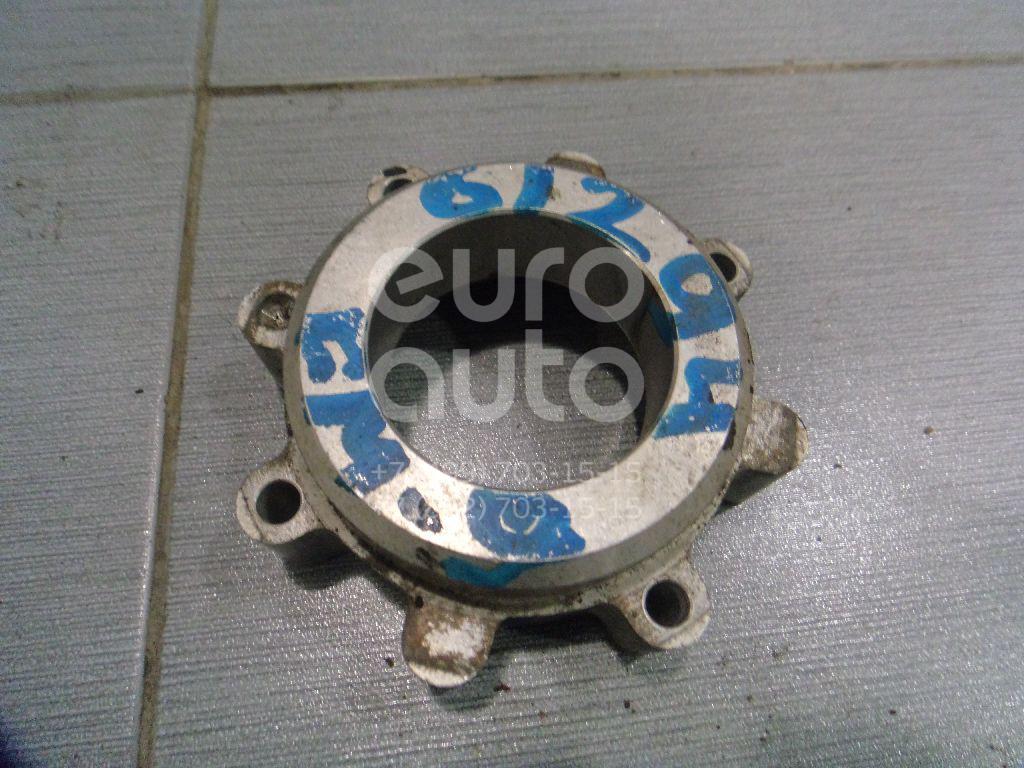 Купить Проставка Volvo TRUCK FM9 2001-; (3183998)