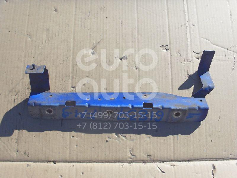 Купить Кронштейн крепления дефлектора левый Volvo TRUCK FM9 2001-; (20379173)