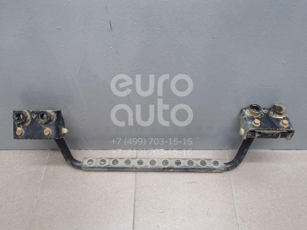 Купить Подножка Renault TRUCK Kerax 1997-; (5010321461)