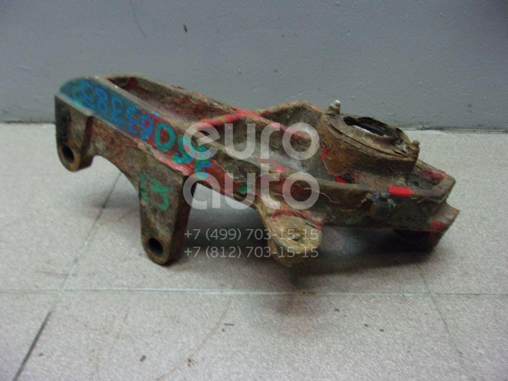 Купить Кронштейн крепления энергоаккумулятора Scania 3 P series 1988-1997; (329414)