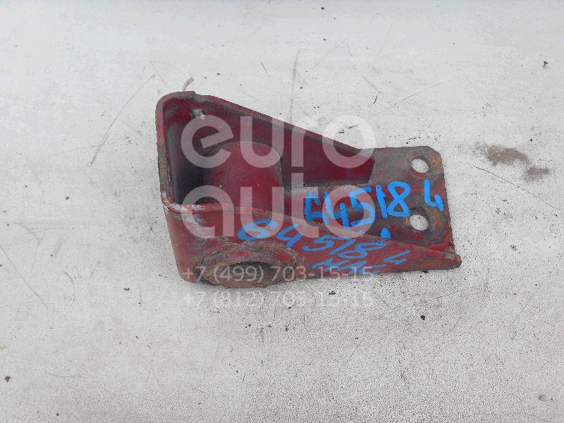 Кронштейн переднего бампера левый Renault TRUCK Magnum 1990-2005; (5010491315)  - купить со скидкой