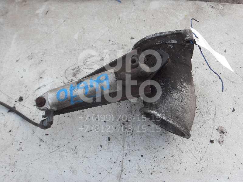 Купить Цилиндр нагрузки турбокомпрессора Scania 4 R series 1995-2007; (1332503)