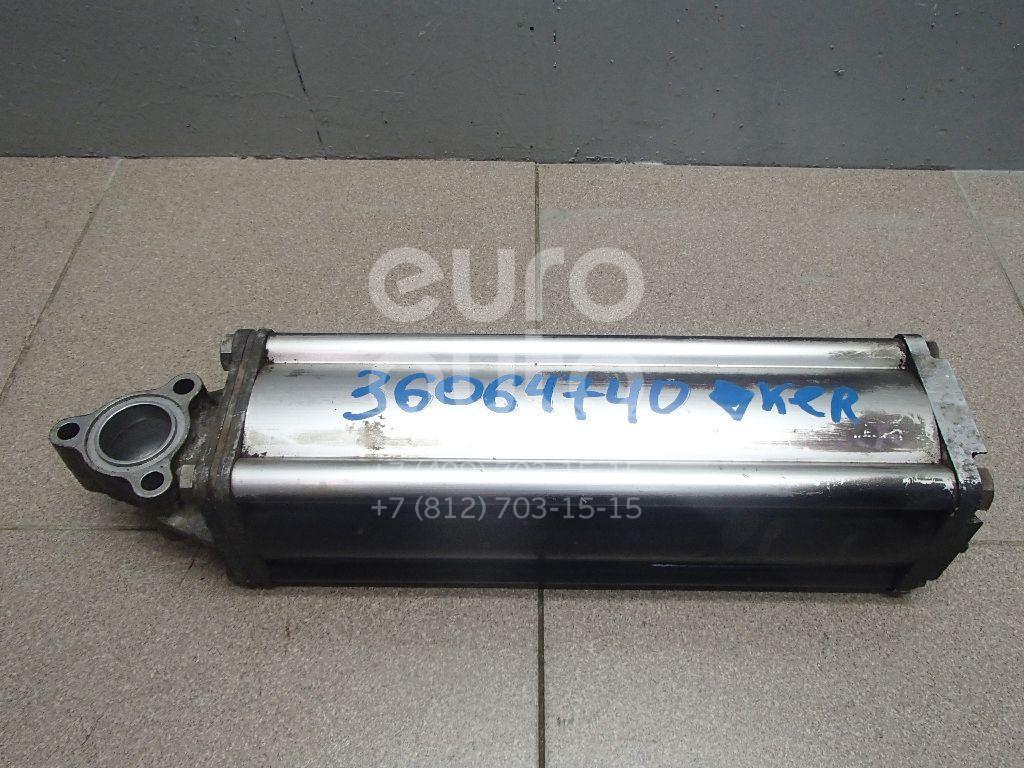 Купить Гидроаккумулятор Renault TRUCK Kerax 1997-; (5001857530)
