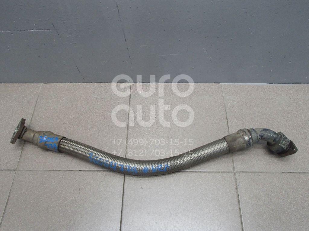 Купить Шланг КПП Renault TRUCK Kerax 1997-; (5010562059)