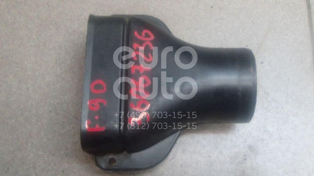 Купить Воздуховод MAN 2-Serie F90 1986-1997; (81.61950.0149)