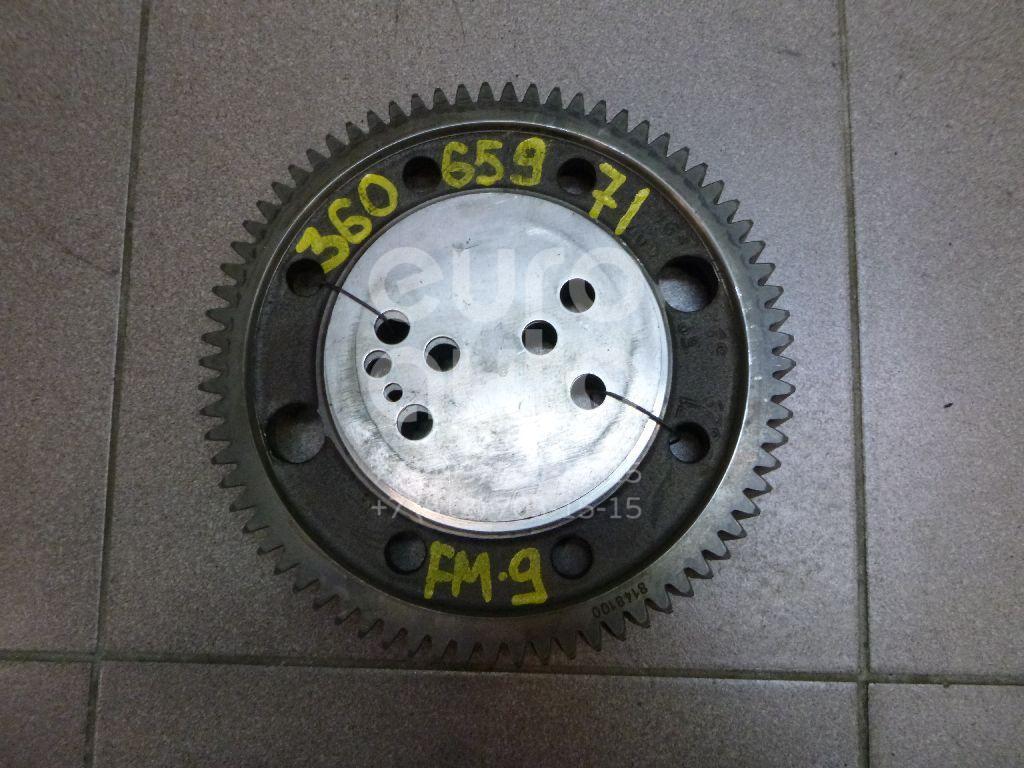 Купить Шестерня ГРМ промежуточная Volvo TRUCK FM9 2001-; (8148100)