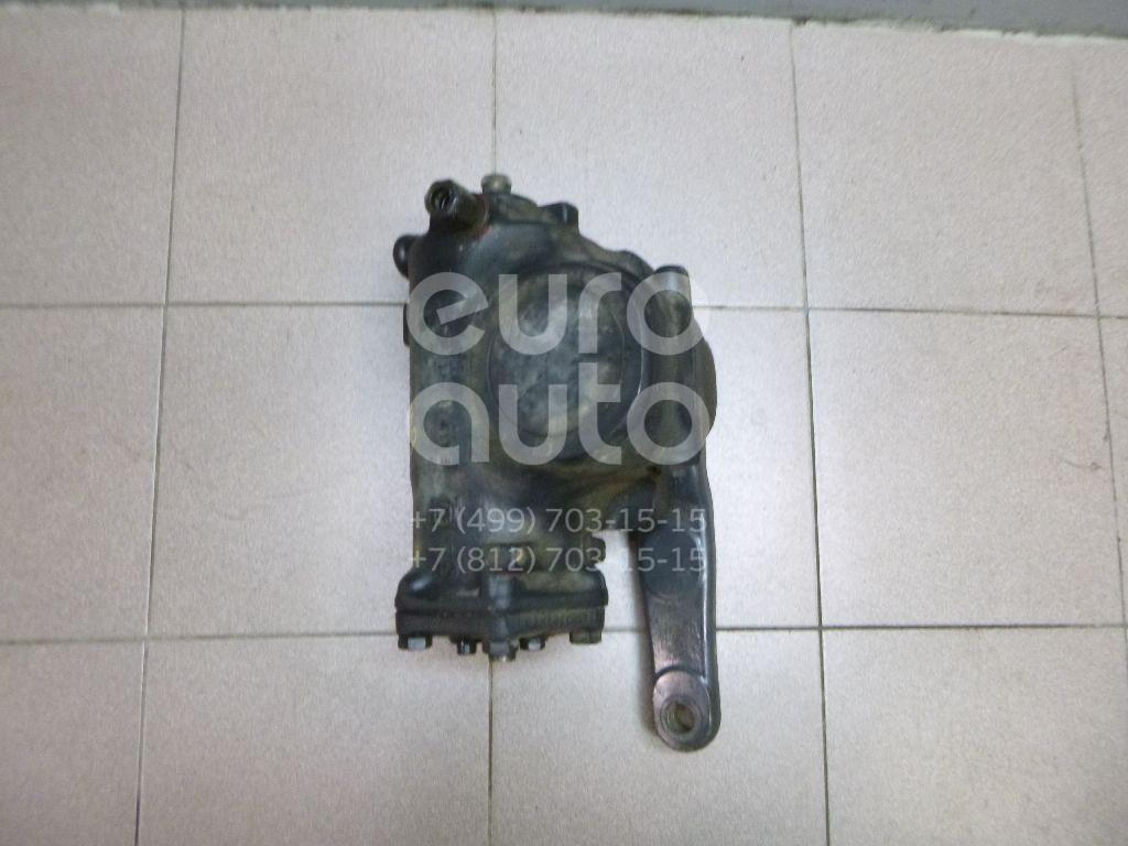 Купить Редуктор рулевой Volvo TRUCK FM9 2001-; (250351)