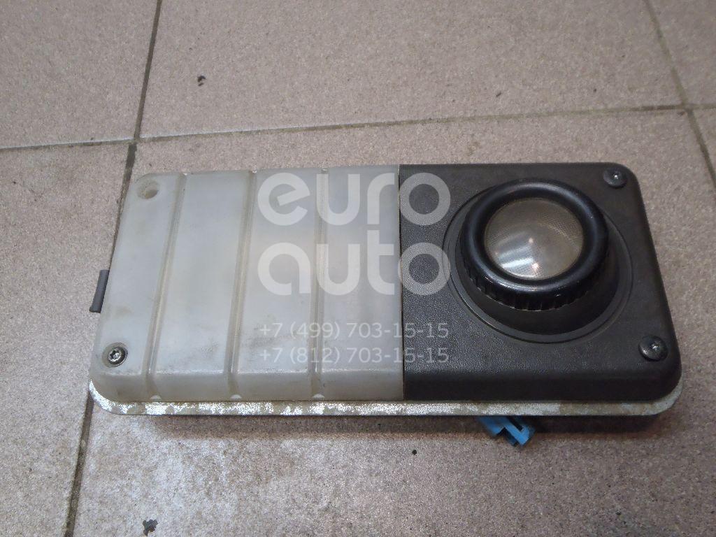 Купить Плафон салонный Scania 4 T series 1995-2007; (1306243)