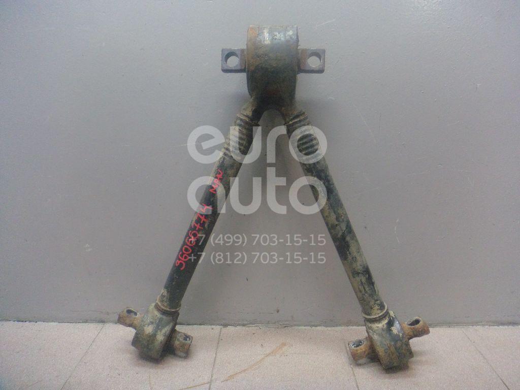 Купить Тяга реактивная V-образная MAN 4-Serie TGA 2000-2008; (81.43270.6116)