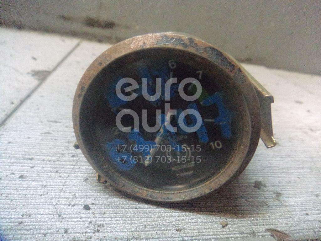 Купить Прибор давления воздуха Volvo TRUCK F12 1977-1994; (1582254)