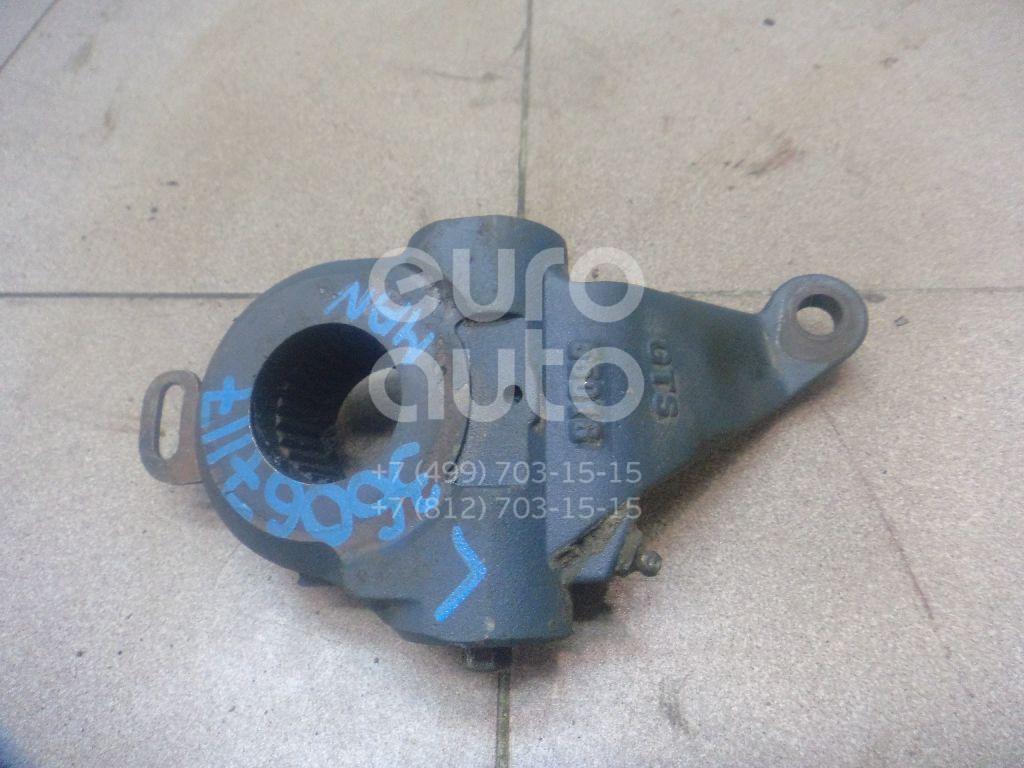 Купить Трещотка тормозная MAN 4-Serie TGA 2000-2008; (81.50610.6263)