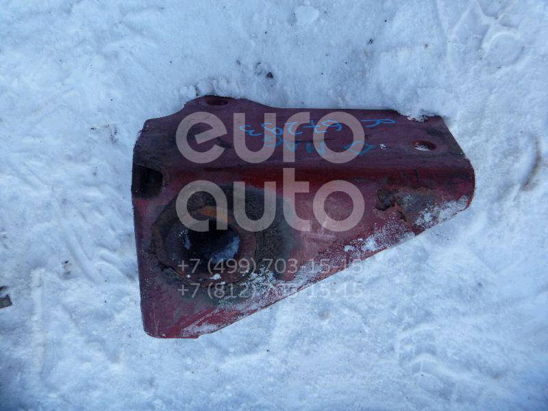 Купить Кронштейн переднего бампера правый Renault TRUCK Magnum 1990-2005; (5010491314)