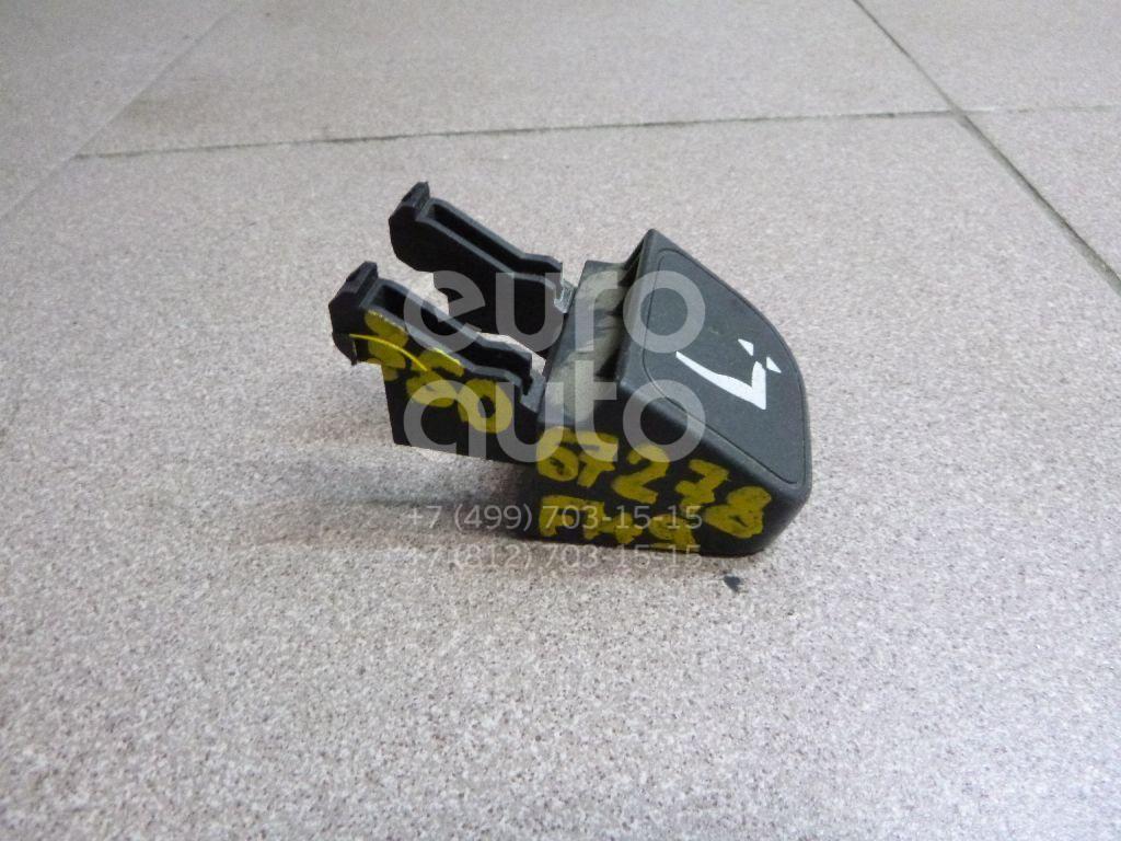 Купить Кнопка регулировки сиденья Volvo TRUCK FM9 2001-; (20443567)