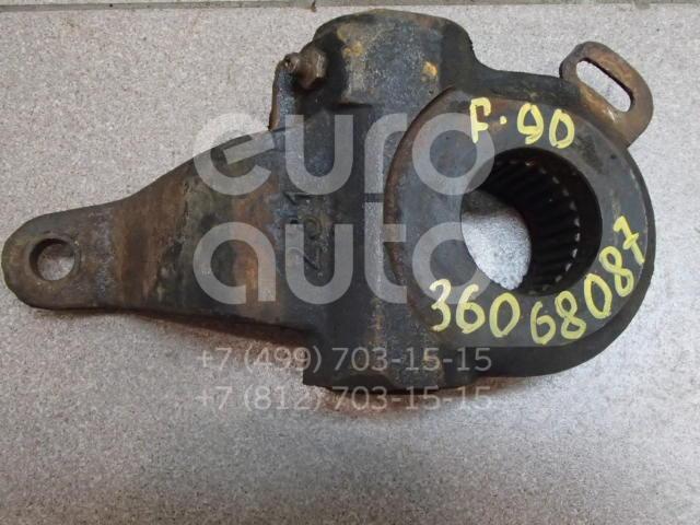 Купить Трещотка тормозная MAN 2-Serie F90 1986-1997; (81.50610.6211)