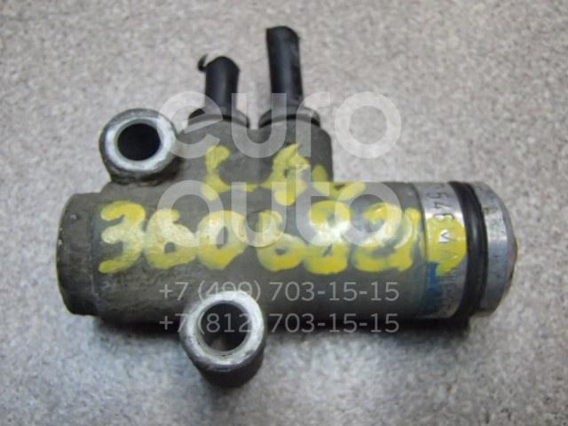 Купить Клапан пневматический MAN 2-Serie F90 1986-1997; (81.52170.6096)