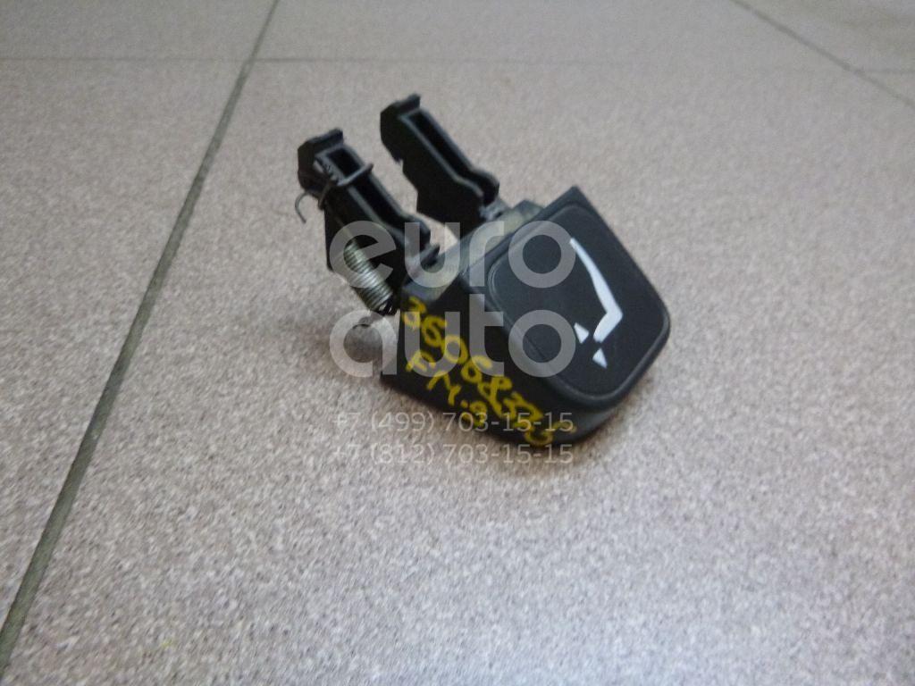 Купить Кнопка регулировки сиденья Volvo TRUCK FM9 2001-; (20443565)