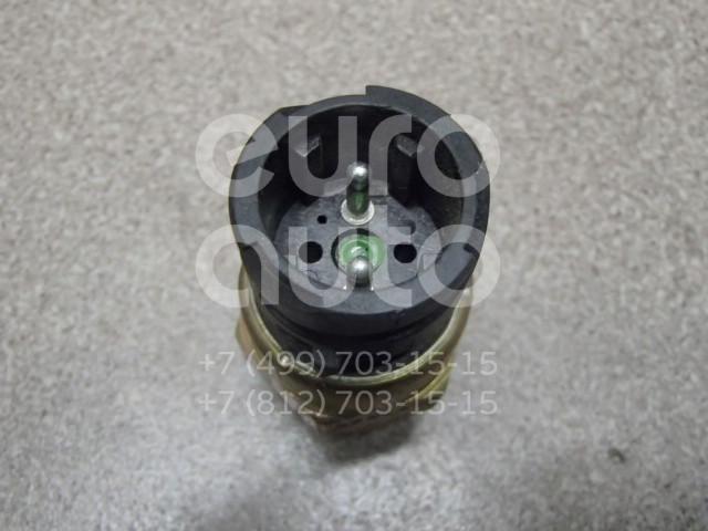 Купить Датчик давления воздуха Volvo TRUCK FM12 1998-; (3963476)