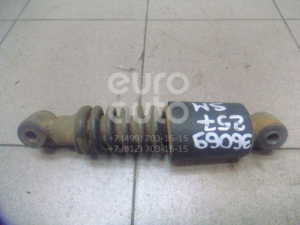 Купить Амортизатор кабины Shaanxi Shacman F2000 1998-2006; (DZ1640430015)