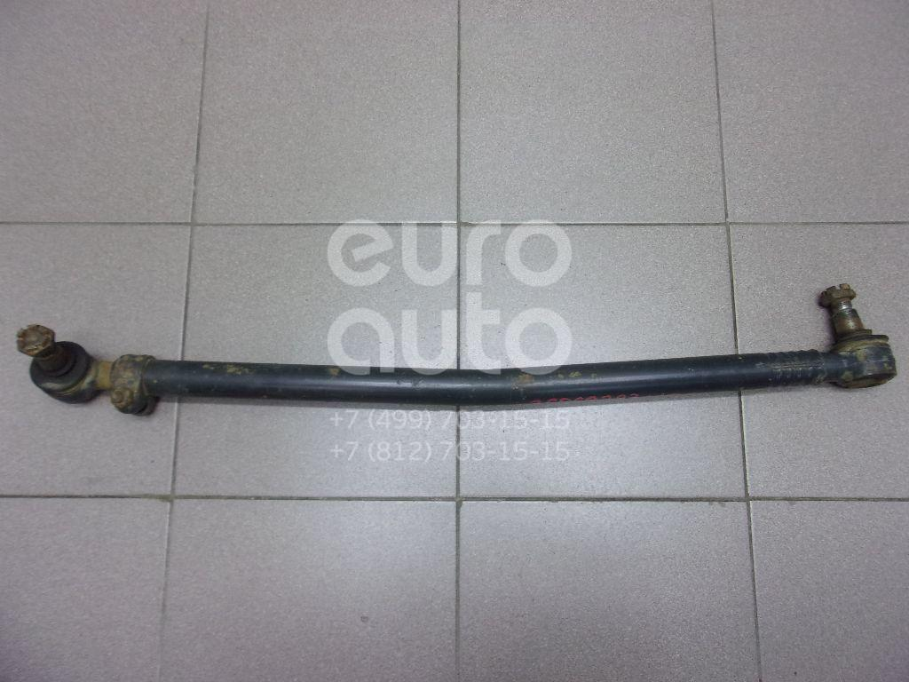 Купить Тяга рулевая продольная Iveco EuroCargo I 1991-2000; (98402544)