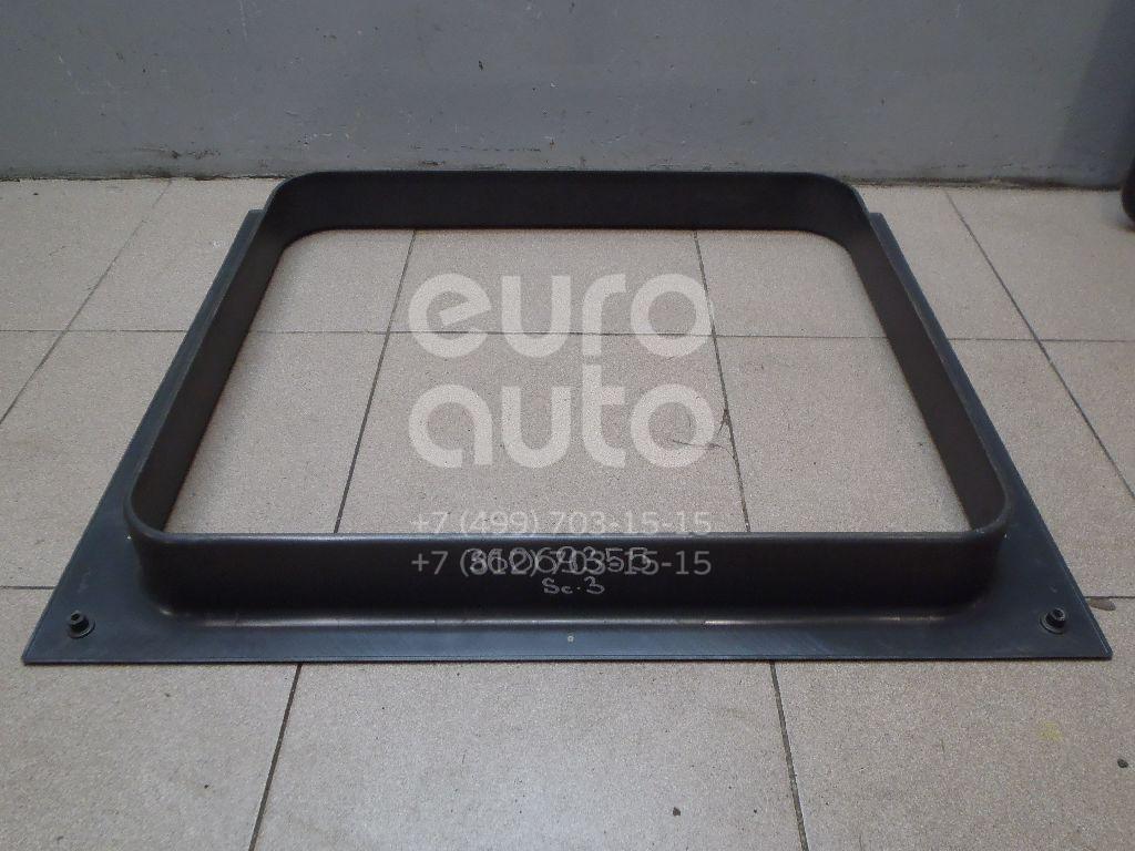 Купить Рамка Scania 3 R series 1988-1997; (1306145)