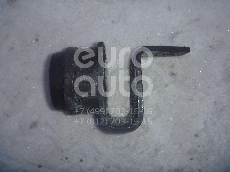 Отбойник передней рессоры DAF XF 2002-; (1387980)  - купить со скидкой