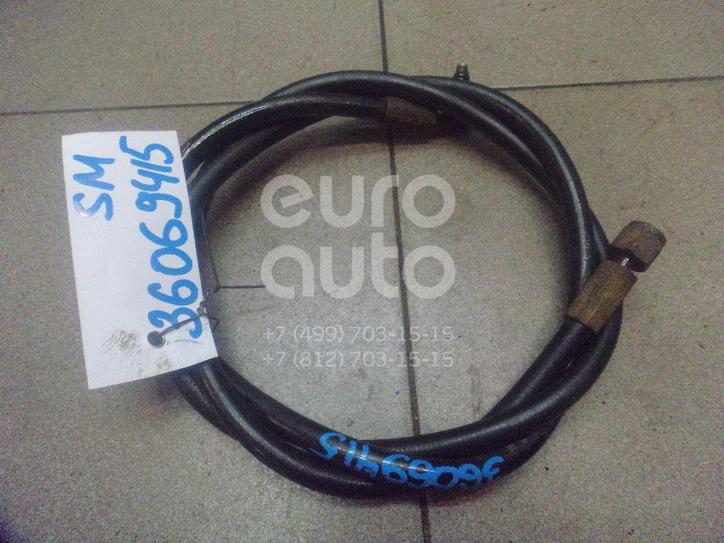 Купить Трубка гидравлическая Shaanxi Shacman F2000 1998-2006; (DZ93259820016)