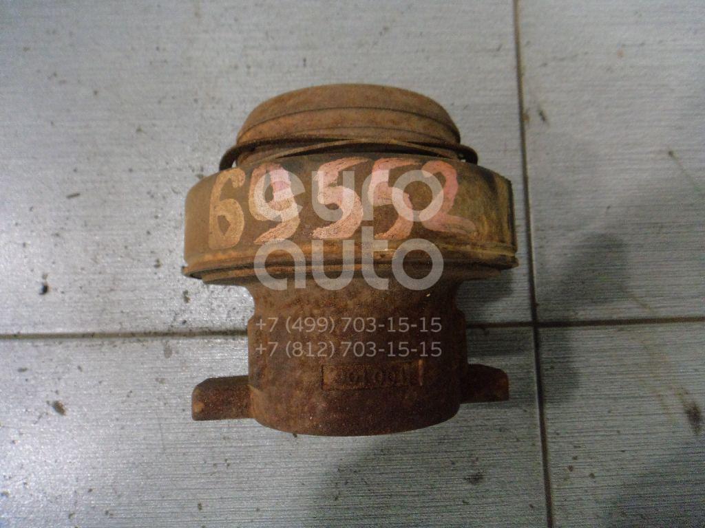 Купить Подшипник выжимной DAF XF 2002-; (1664346)