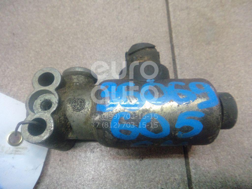 Купить Клапан электромагнитный Shaanxi Shacman F2000 1998-2006; (79100710008)