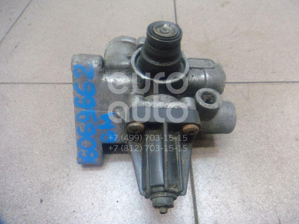 Купить Осушитель Shaanxi Shacman F2000 1998-2006; (AZ9100368471)