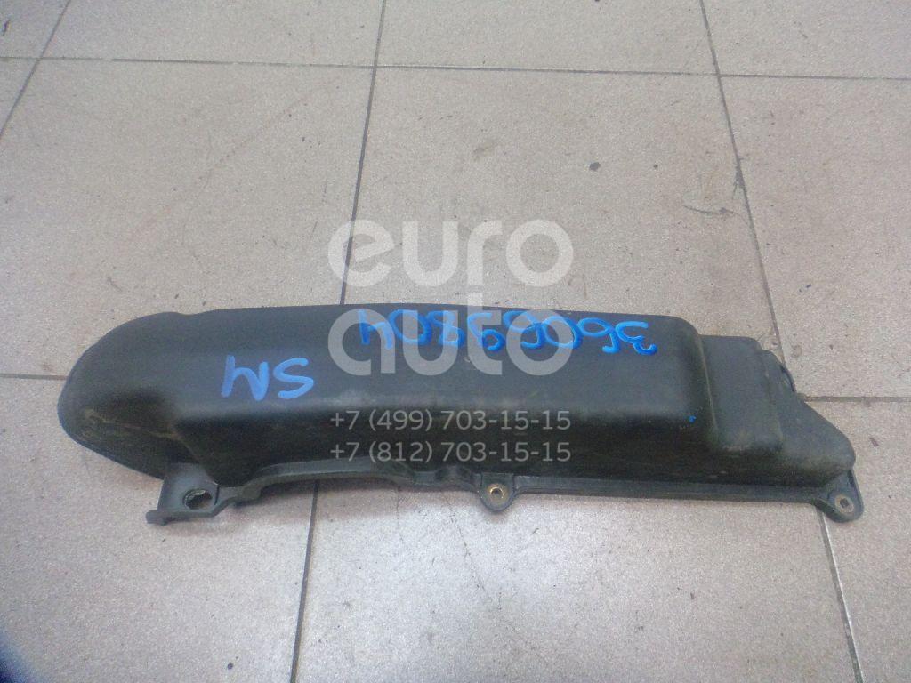 Купить Крышка Shaanxi Shacman F2000 1998-2006; (81254256002)