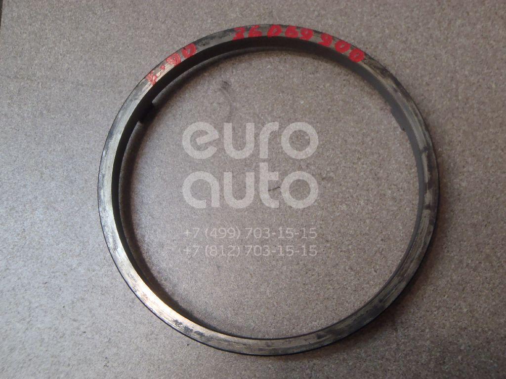 Купить Кольцо синхронизатора MAN 2-Serie F90 1986-1997; (1268304424)