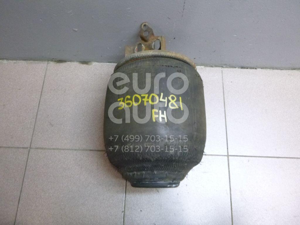 Купить Воздушная подушка (опора пневматическая) Volvo TRUCK FH 2008-; (2.62432)