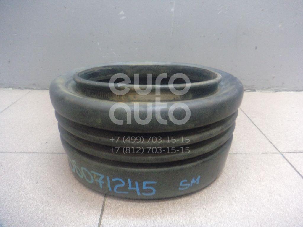 Купить Гофра воздуховода Shaanxi Shacman F2000 1998-2006; (DZ9118190191)