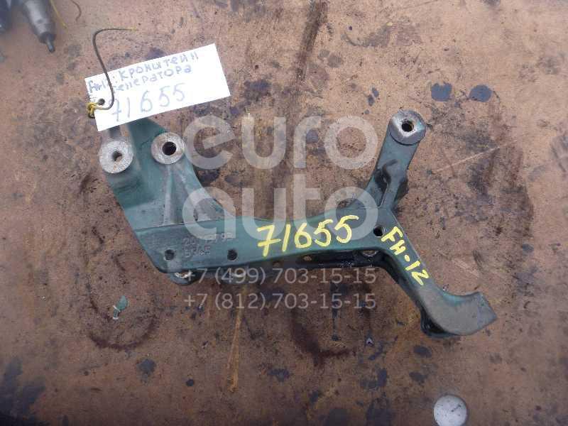 Купить Кронштейн генератора Volvo TRUCK FH12 2000-2008; (20713793)