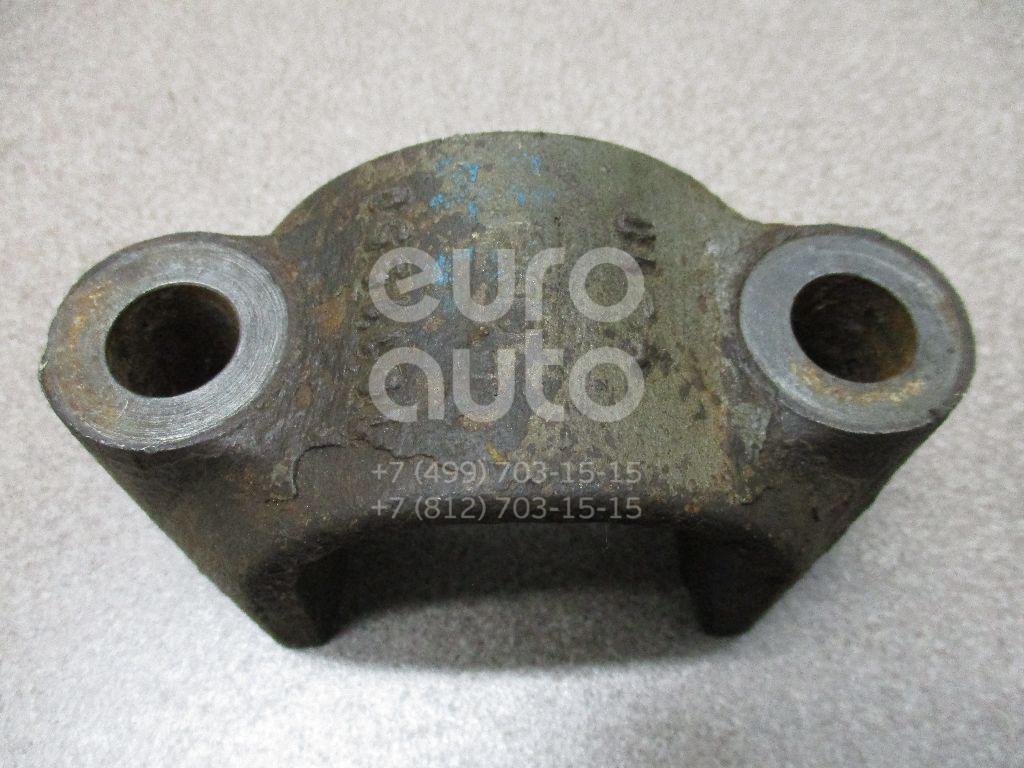 Купить Кронштейн крепления переднего стабилизатора Volvo TRUCK FL7 1985-1998; (1611550)