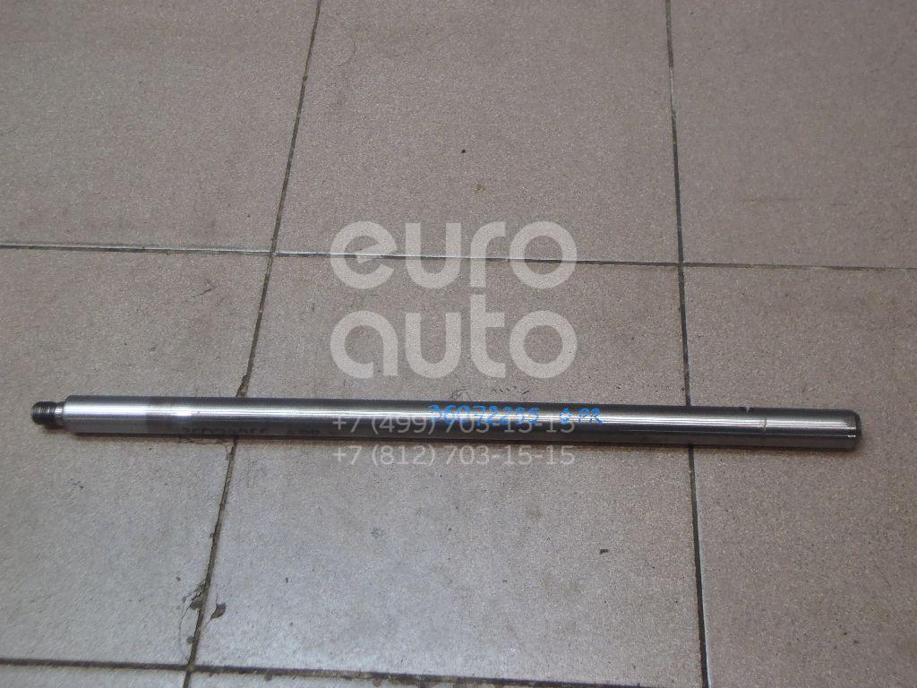 Купить Вал Renault TRUCK Premium 1996-2004; (1316312016)