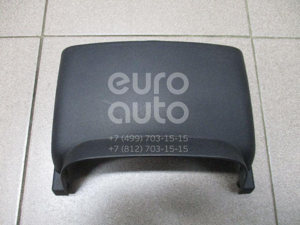 Купить Кожух рулевой колонки верхний Scania 5 R series 2004-2016; (1425746)