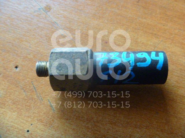 Купить Датчик давления воздуха Volvo TRUCK F12 1977-1994; (1578928)