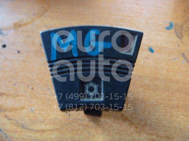 Купить Кнопка кондиционера Renault TRUCK Magnum 1990-2005; (5000289469)
